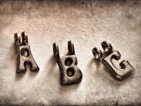 Aprender a Leer y Escribir Nombres de Bebés y Niños