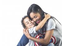 Saúde da família e cuidados maternos