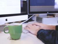 Produção Textual: metodologias para o desenvolvimento de trabalhos escritos