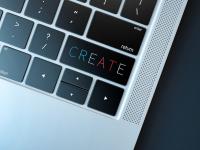 Intensivo em design e criação