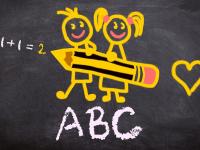 Ensino inclusivo