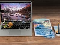 Acesso à internet e desenvolvimento de trabalhos na web