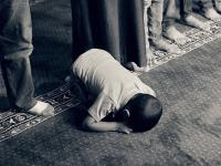 Curso de Islam