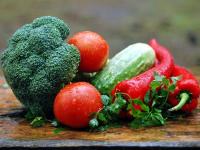 Nutrición y Salud Natural