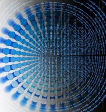 Banco de dados: Oracle e MYSQL