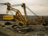 Mineria - Mining