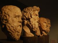 Filosofía - Educatina
