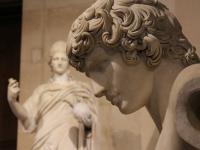 Historia del arte - Educatina