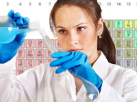 Química orgánica - Educatina