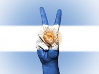 Historia Argentina - Educatina