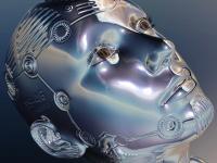 Nuevas Tecnologías y Robótica