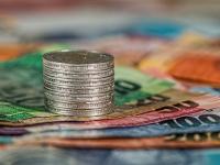 Economía y mundo financiero