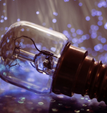 Curso de Sistemas elétricos: iniciação profissional com certificado