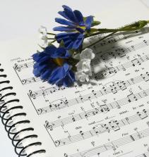História da Expressão Musical