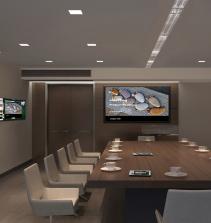 Design de Interiores - Ambientalismo