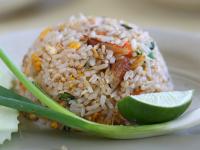 10 Mejores recetas de cocina