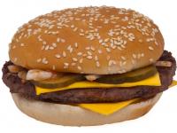 Recetas del McDonald's