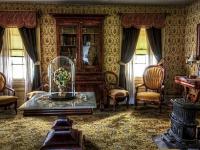Colores y decoracion de interiores