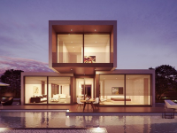 Decoración de casas