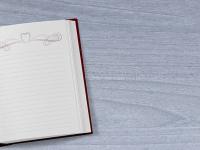 Manualidades con Papel y Cartón