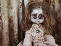 Manualidades para muñecas: Camas para muñecas