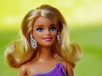 Manualidades para mini muñecas: Lalaloopsy, Polly Pocket, lil ones, American Girl Mini , PinyPon, MLP, LPS
