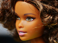 Manualidades para muñecas: Verano