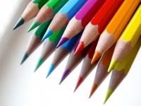 Como dibujar para niños