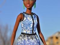Manualidades para muñecas, de moda, regalos y mucho más