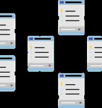 SQL - Linguagem de programação