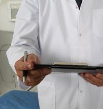 Ambiente hospitalar: mercado de trabalho