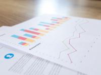 Análise estratégica financeira