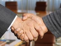Qualidade empresarial aliado ao fator humano