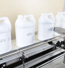 PPRMIP - Programa de Prevenção de Riscos em Máquinas Injetoras de Materiais Plásticos