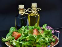 Refeições saudáveis e proveitosas