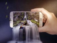 Photoshop CC 2018 - Restauração, Montagem e Edição