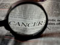 O doente oncológico em fase terminal