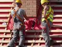 NR 18 - Programa de Condições e Meio Ambiente de Trabalho na Indústria da Construção (PCMAT)