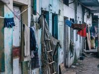 Globalização e Pobreza