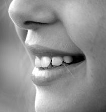 Histologia e Morfologia Dentária