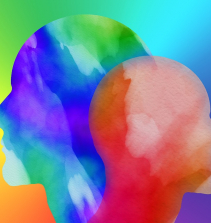 Psicologia em 4 campos: clínica, social, hospitalar e do esporte