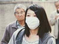 PCMSO, Dengue, Gripe Suína e Febre Amarela