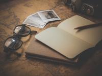Planejamento dentro e fora de casa: rotina doméstica e roteiro turístico
