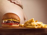 Vencendo a obesidade