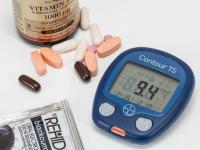 PCMSO, Diabetes Mellitus e Hipertensão arterial