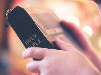 Estudo aplicado da Bíblia