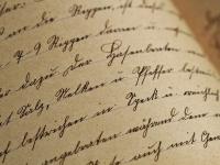 Como produzir textos e manter-se motivado