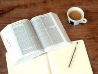 Direito civil: direitos e obrigações concernente às pessoas