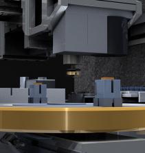 AutoCad 3D 2018 - Iniciando com AutoCad 3D