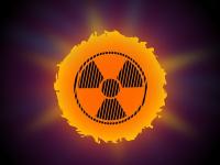 Segurança do trabalho: Radiações Ionizantes